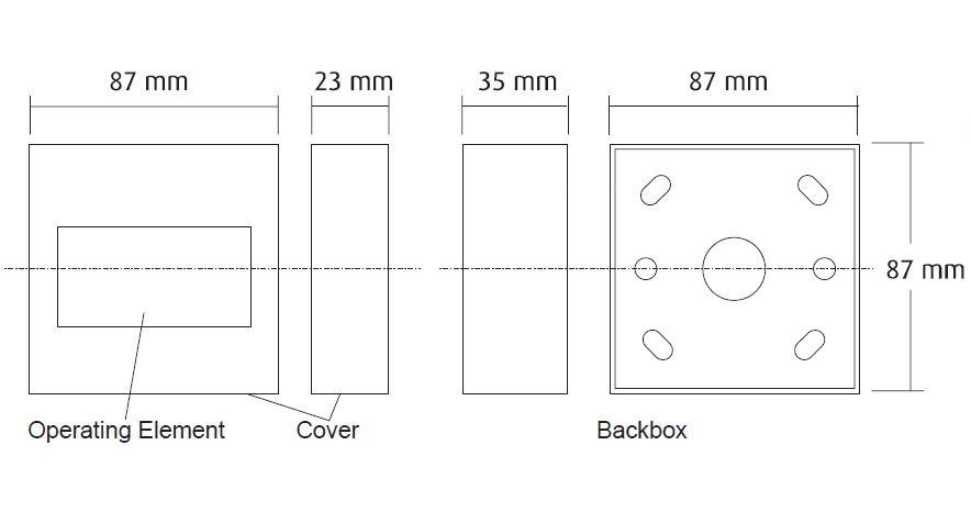Lenkurt L239 Wiring Diagram Wiring Diagram And Schematics